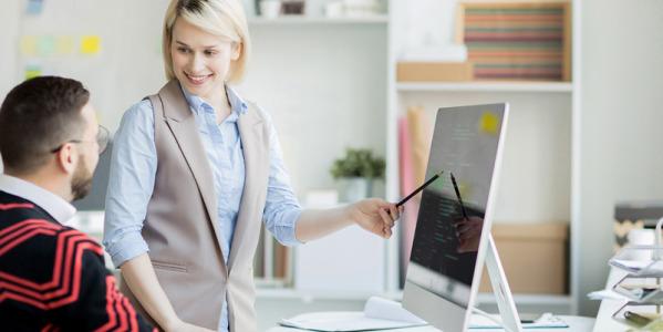 Coordinateur·rice E-commerce