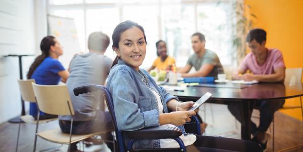 Social Media Manager·euse