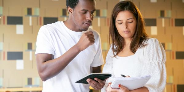 Community Manager·euse