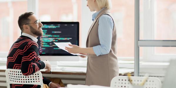 Concepteur·rice Web
