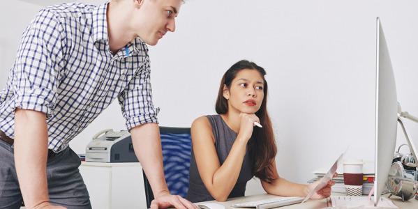 Développeur·euse web Front-End